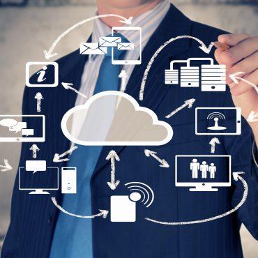 Obsługa informatyczna firm i wsparcie IT